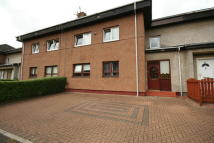 MOULIN TERRACE Ground Flat for sale