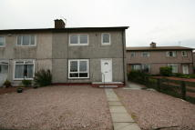 3 bedroom semi detached house for sale in KIRKTON ROAD, Neilston...