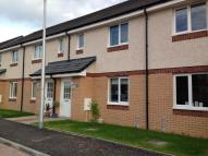 2 bed Terraced house for sale in Gatehead Drive Dargavel...