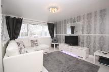 2 bed Flat for sale in LACHLAN CRESCENT...