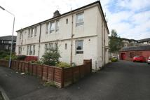 2 bedroom Flat for sale in KELBURNE OVAL, Paisley...