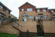 3 bedroom End of Terrace house in STRATHCARRON GREEN...