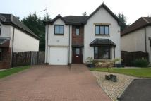 4 bedroom Detached home for sale in PATRICKBANK CRESCENT...