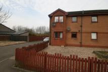 Flat for sale in STATION COURT, Beith...