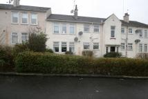 3 bed Ground Flat for sale in Giffnock Park Avenue...