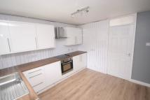 Terraced house for sale in Baird Drive, Erskine...
