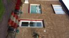 End of Terrace home for sale in BREDILAND ROAD, Linwood...