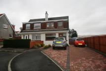 3 bedroom semi detached house for sale in HERRIOT AVENUE...