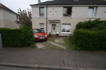 2 bedroom Ground Flat in Aros Drive, Glasgow, G52