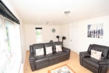 Flat for sale in Shaw Court, Erskine...