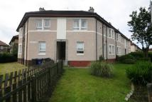 2 bed Ground Flat for sale in Motehill Road, Paisley...