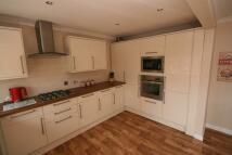 3 bedroom new home in Harperbank Grove...