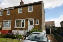 2 bedroom semi detached home for sale in Farne Drive, Glasgow, G44