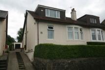 Semi-Detached Bungalow for sale in John Lang Street...