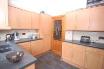 2 bedroom Semi-Detached Bungalow for sale in Turnhill Drive, Erskine...
