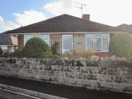 Detached Bungalow for sale in SPACIOUS BUNGALOW WITH...