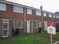 Terraced property for sale in Birchwood Drive...