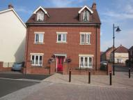 Detached home for sale in WELL PRESENTED...