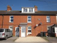 2 bed Terraced house in Windsor Road, Durrington