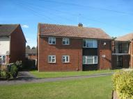 Flat in Bulford Barracks, Bulford