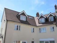Flat for sale in Stonehenge Walk, Amesbury
