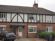 3 bed Terraced property for sale in Netheravon Road...