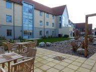 2 bed Apartment for sale in Queen Eleanor Court...