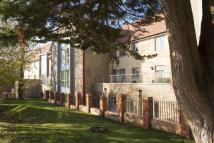 Apartment for sale in Queen Eleanor Court...