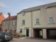3 bedroom Terraced property in Shears Drive, Amesbury