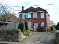 Detached property in London Road, Amesbury