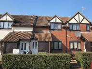 1 bedroom Retirement Property in Countess Court. Amesbury