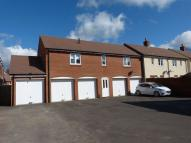 property for sale in Primrose Place, Durrington