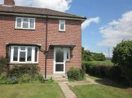 4 bed semi detached home for sale in Milston Road, Bulford