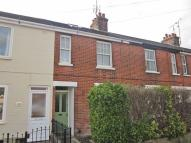 3 bedroom Terraced property for sale in Bulford Road, Durrington