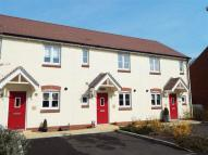 2 bed Terraced house for sale in Primrose Place...