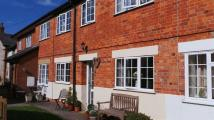 3 bed Terraced property for sale in Mill Lane, Shrewton