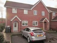 semi detached house for sale in MODERN HOUSE IN GREAT...