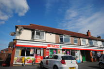 1 bed Flat to rent in Garstang Road East...