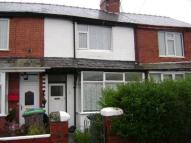 Terraced home in Stanmore Avenue...