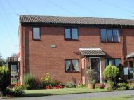 1 bedroom Apartment to rent in The Conifers, Hambleton...