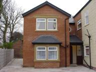 2 bed Apartment in Whitegate Drive...