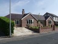 Raikes Road Detached Bungalow to rent