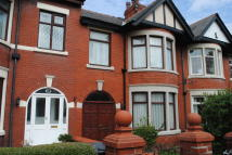 4 bed Terraced house to rent in Leamington Road...