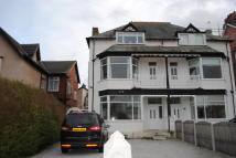 Fairhaven Road semi detached property to rent
