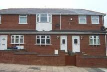 2 bed Terraced property to rent in St. Leonards Road...