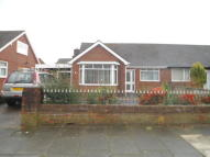 Semi-Detached Bungalow to rent in Sefton Avenue...