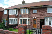 3 bed Terraced property to rent in Belgrave Road...