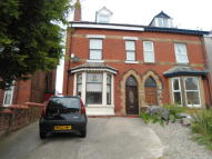 Lightburne Avenue semi detached house to rent
