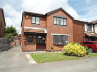 Detached property to rent in Lowfield Road, Marton...