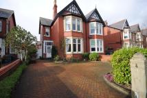 5 bed semi detached house to rent in West Bank Avenue...